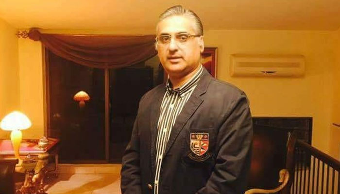 ANP candidate Haroon Bilour among five martyred in Peshawar Blast - 1