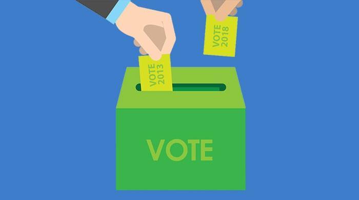 Fresh survey predicts hung parliament