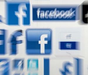 Facebook faces Australia data breach compensation claim