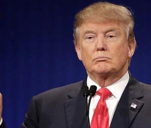 Before Trump, the long history of fake news