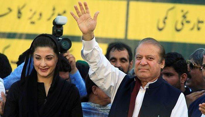 Political analysts weigh in on Nawaz, Maryam return | Pakistan - Geo tv