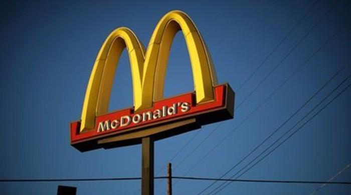 Iowa, Illinois investigating infections linked to McDonald's salad