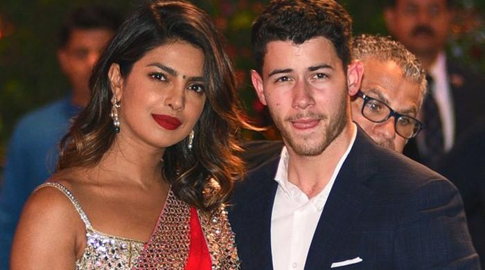 Priyanka Chopra opens up about recent trip with Nick Jonas