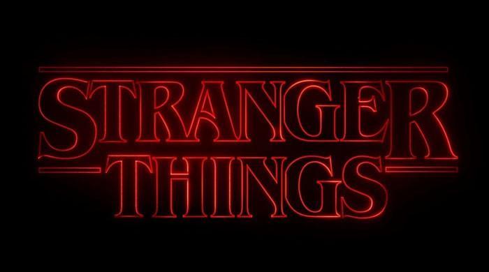 'Stranger Things' season three will be show's darkest season yet