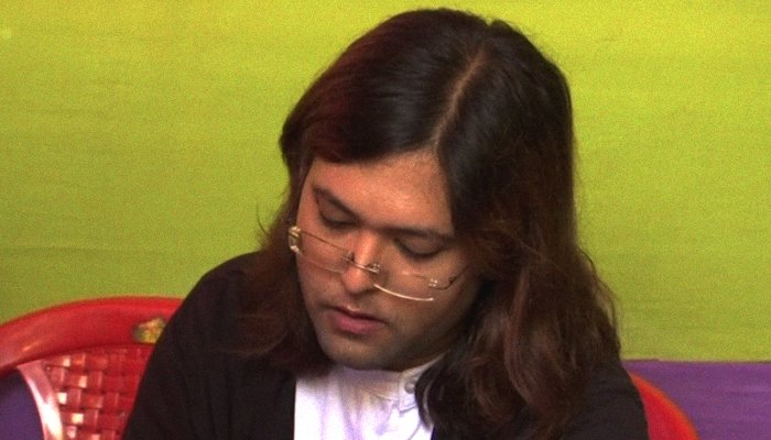 India appoints its third transgender judge in Assam
