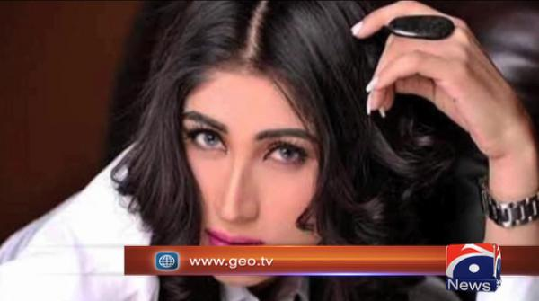 Two years on, Qandeel murder case yet to make substantial headway