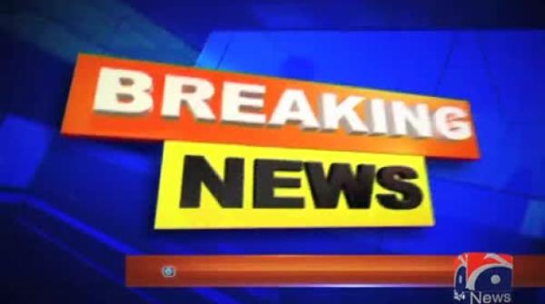 Multan hotel explosion kills three, wounds 25