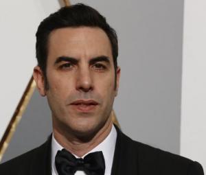 'Who is America?' Cohen splits critics with TV return