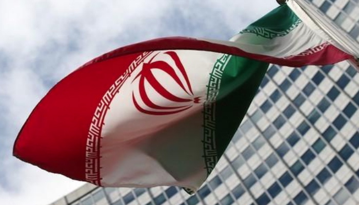 Iran sues US in international court over sanctions