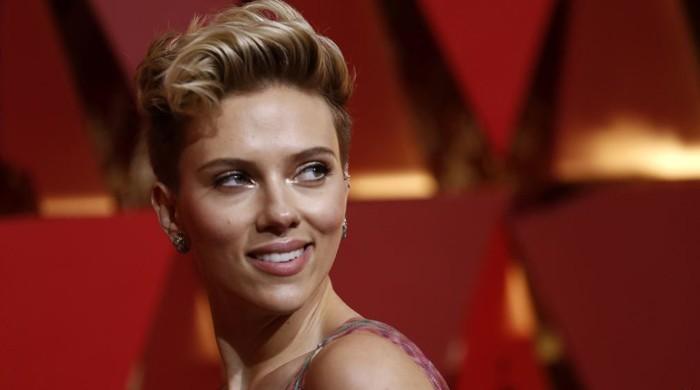 Scarlett Johansson film exit spotlights lack of roles for transgender actors