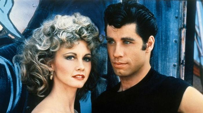 'Grease' at 40: still the one that we want