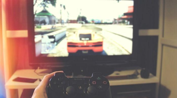 Saudi Arabia bans 47 video games after children's death
