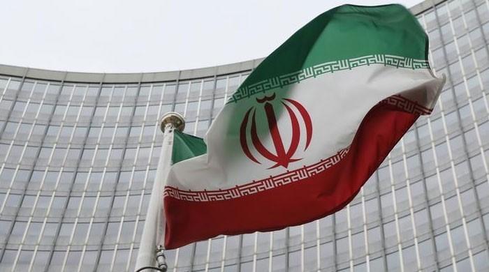Iran lodges complaint against US over renewed sanctions