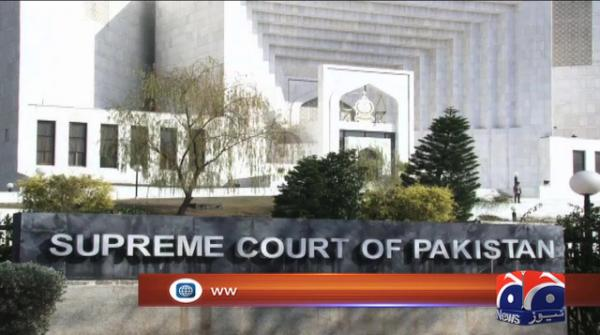 Ephedrine case: SC dismisses Hanif Abbasi's appeal against swift trial order