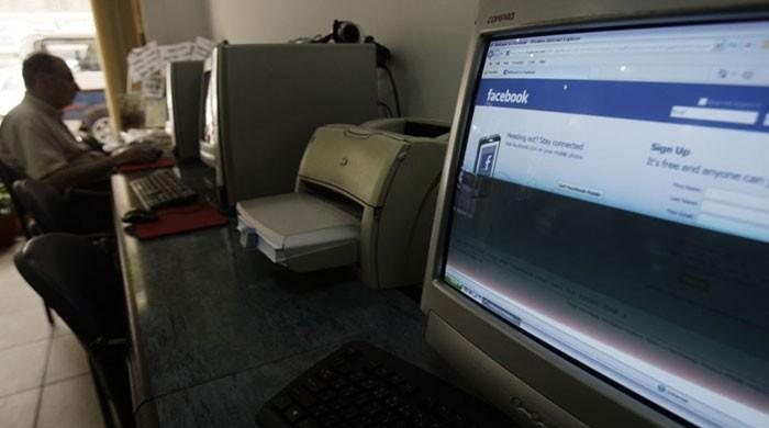 Egypt targets social media with new law