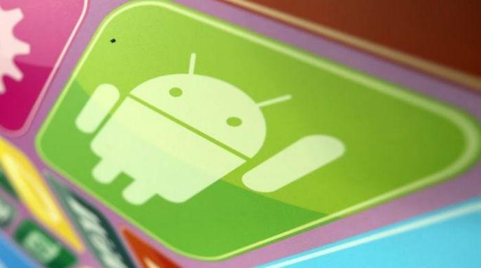 Google faces record 4.3bn euro EU fine over Android