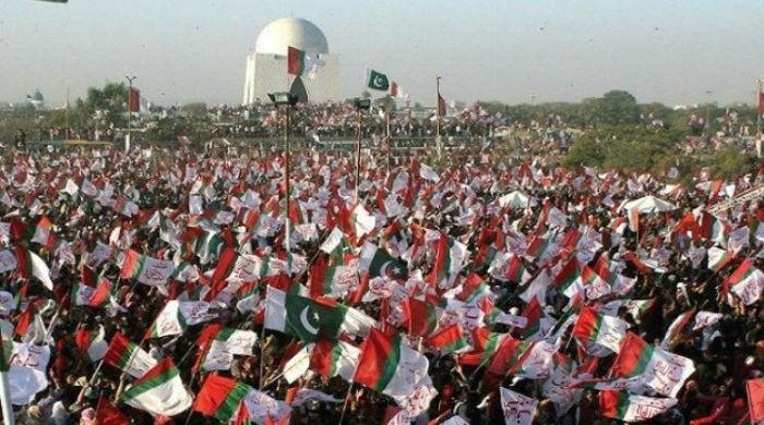 Most educated candidates for Karachi's NA seats belong to MQM-Pakistan