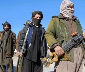 15 Afghan Taliban killed in attack by suspected Daesh rivals: officials