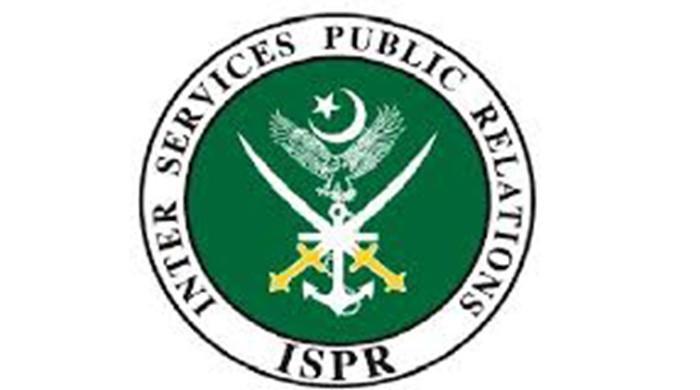 ISPR warns against fake threat alerts on social media