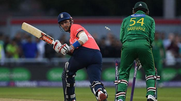 England to host Pakistan for ODI, T20I series before World Cup 2019