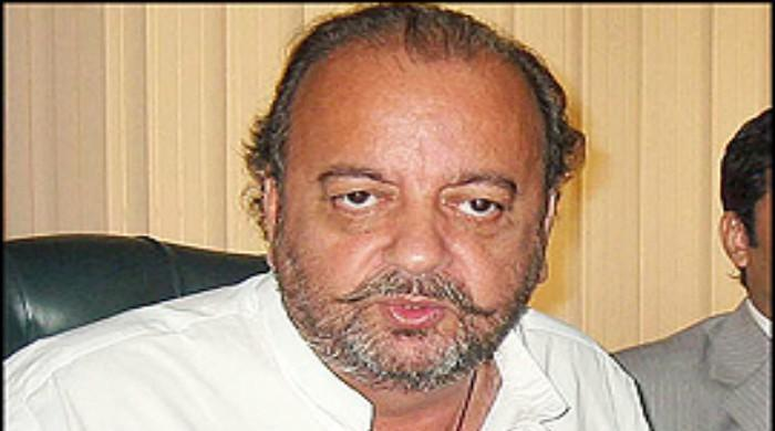 NAB initiates three separate inquiries against Siraj Durrani