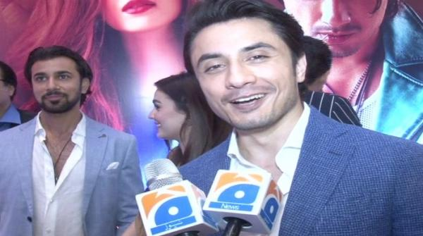 Teefa in Trouble holds star-studded premiere