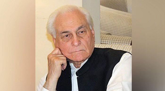 Imran, Bilawal, Asfandyar Wali, Sherpao among politicians in danger : interior minister