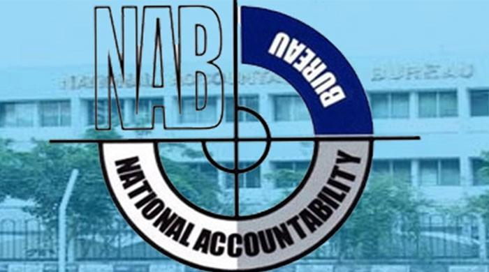 NAB KP approves corruption inquiries against various government departments