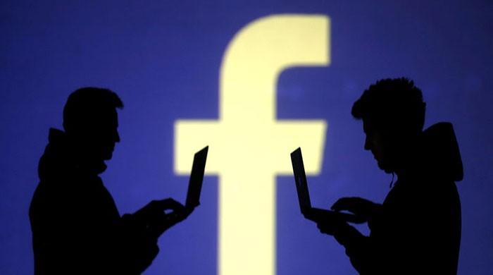 Facebook suspends and investigates data analytics firm Crimson Hexagon