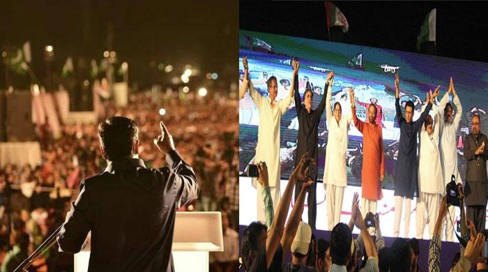 MQM vs PSP in Karachi — One party's defeat is other's survival