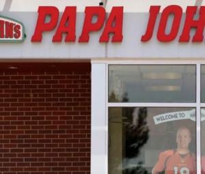 Papa John's adopts rights plan to limit founder's stake