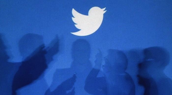 Twitter curbs access for 143,000 apps in new crackdown