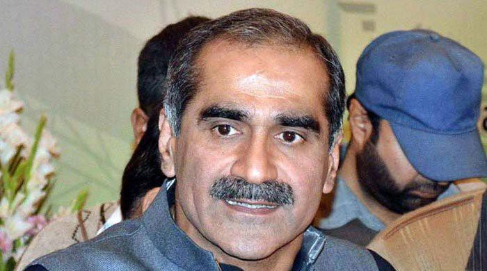 Pleas approved of Saad Rafique, Abid Sher Ali, Aleem Khan for vote recount