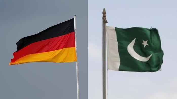 Germany ready to work 'closely and confidently' with new Pak govt: FO spox