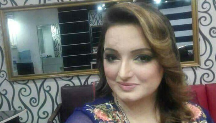 pakistan-singar-actress-reshma-husband-fida-khan-s