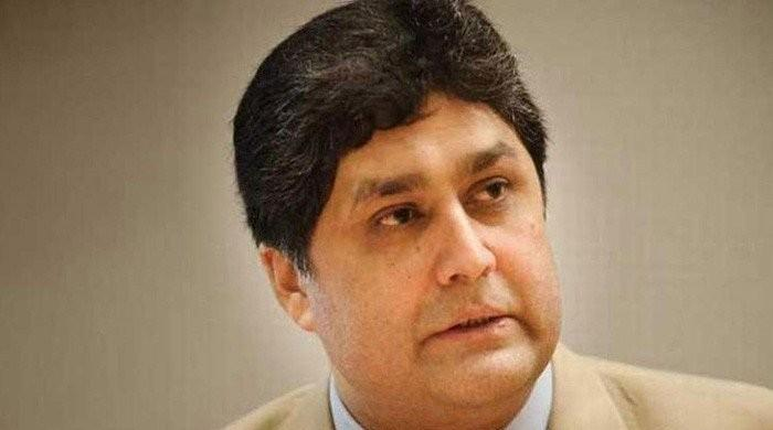 NAB to initiate inquiry against Fawad Hassan Fawad over financial irregularities