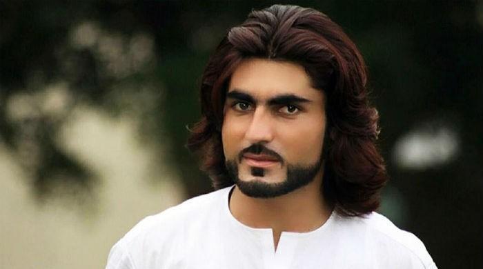 ATC orders release of three accused in Naqeebullah killing case