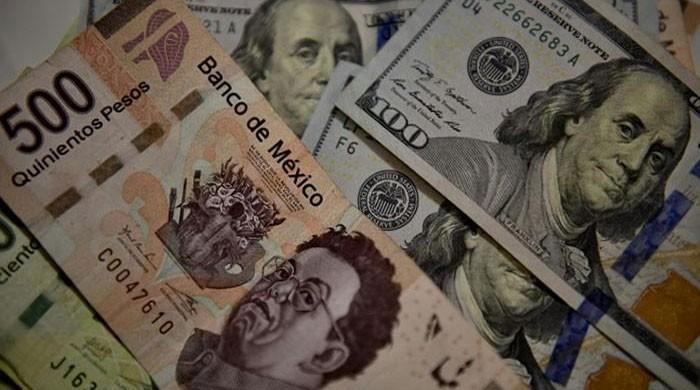 Pakistanis' hidden foreign assets worth around $350bn