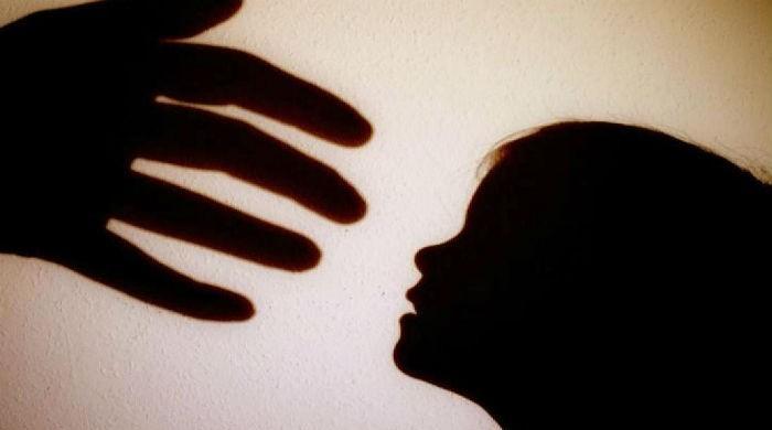 Minor girls found dead in Cholistan were raped before murder: report