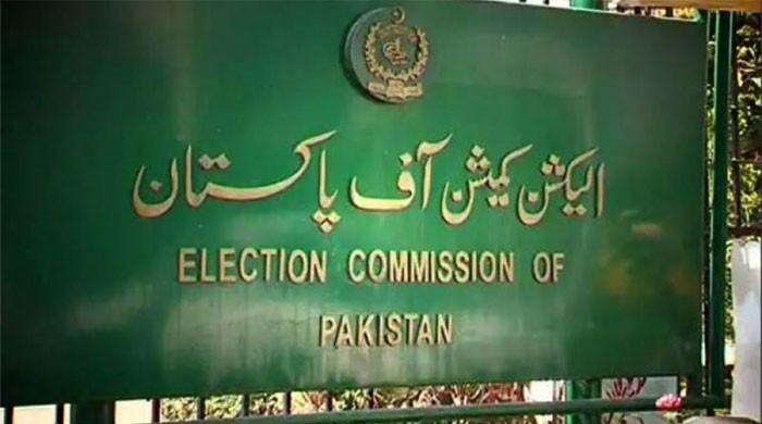 SC seeks ECP's advice over allowing voting right to overseas Pakistanis