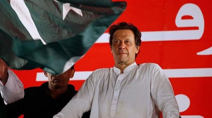 Imran's PM oath-taking on Aug 18, three former Indian cricketers invited