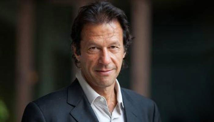 PM Modi hopes Imran Khan's Pakistan will work for peace