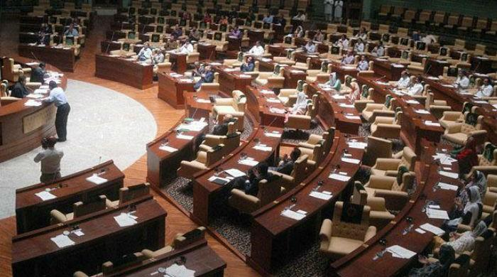 55 fresh faces to enter Sindh Assembly