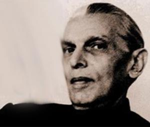 360: Tracing the footsteps of the founder, Quaid-e-Azam Mohammad Ali Jinnah