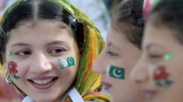 Nation celebrates Independence Day with traditional zeal