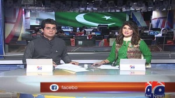 Must remember our forefathers' sacrifices this Independence Day: Ambassador Ali Jahangir