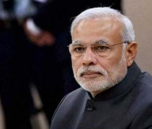 India to send manned mission to space by 2022: Modi