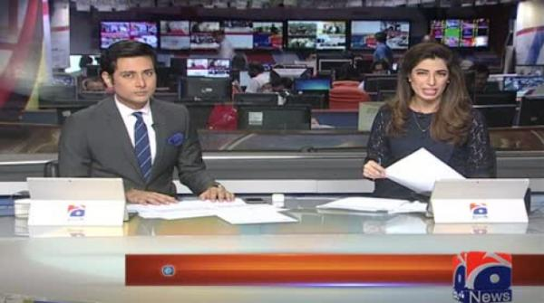 Video shows PTI Karachi leader being beaten by car showroom staff