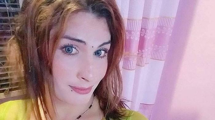 Transgender person tortured, shot dead in Peshawar