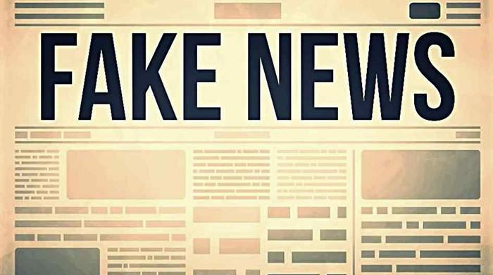 Malaysian parliament throws out law against 'fake news'